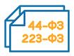 Обучение 44 фз дистанционно с выдачей удостоверения тольятти